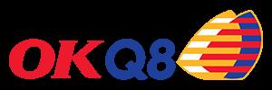 OKQ8 lån