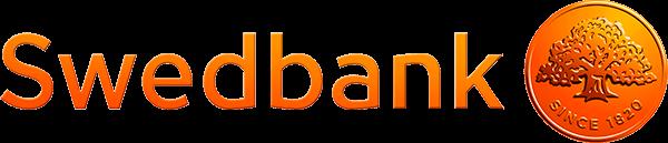 Sms lån direkt utbetalning Swedbank